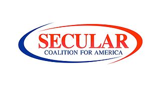 Secular Coalition for America